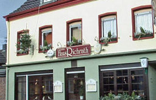 Haus Richrath