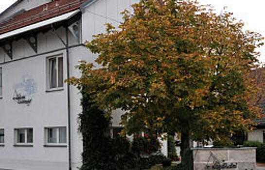Schützenhof Landhotel