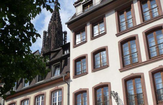 Hôtel de Rohan