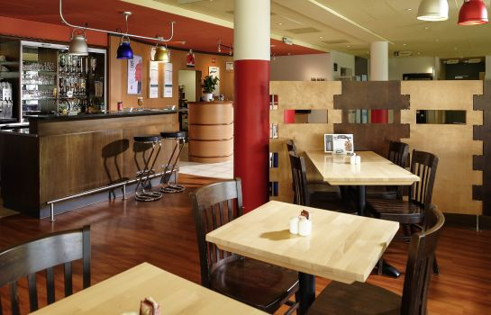 ibis Fribourg