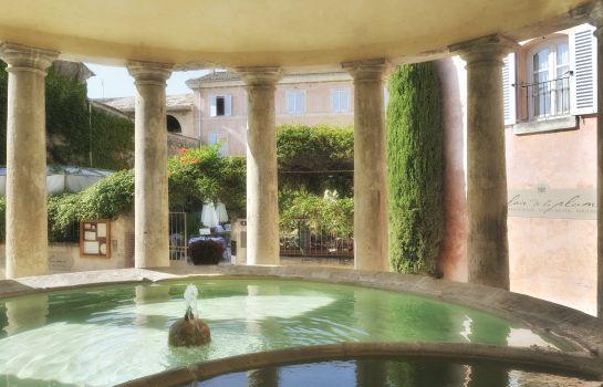 Clair de la Plume Chateaux & Hotels Collection