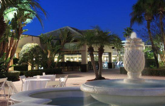 Hotel Plaza Boulevard Orlando F