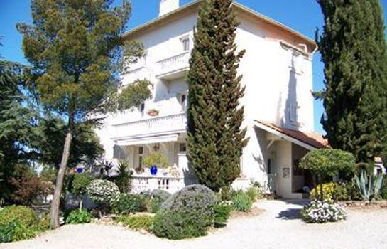 Hôtel Thimothée