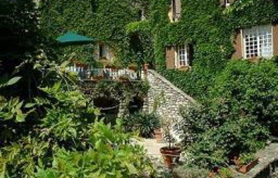Hôtel Restaurant La Cardinale