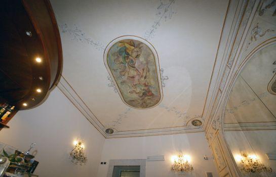 Domus Florentiae-Florence-Hall