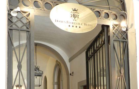Domus Florentiae-Florence-Info