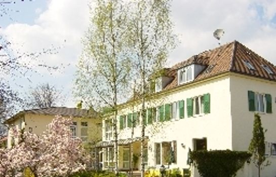 Bild des Hotels Villa Arborea
