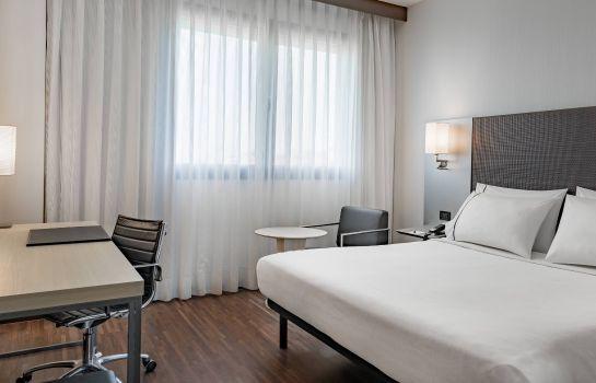 AC Hotel Firenze