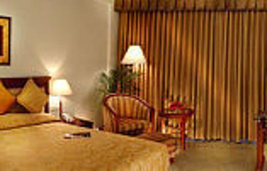 Hotels Near Jaipur Exhibition Convention Centre
