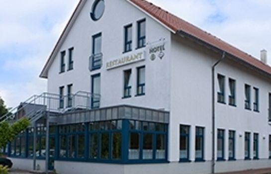 Butjadinger Hof