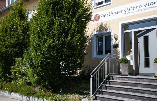 Ostermeier Gasthaus