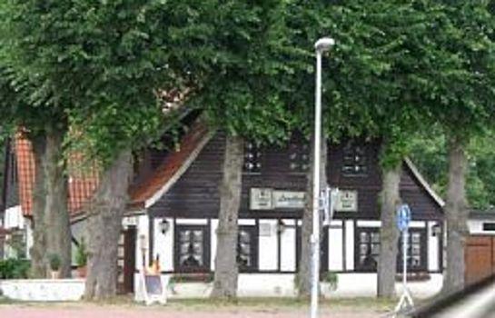 Landhaus Schäfer