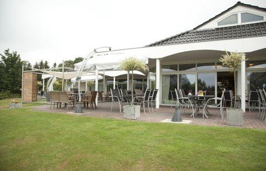 Gut Winterbrock Golfhotel