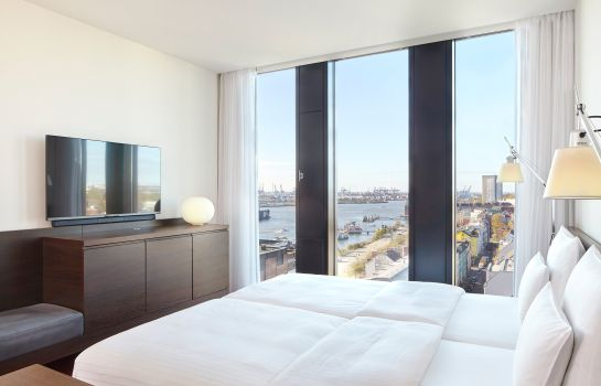 Bild des Hotels Empire Riverside