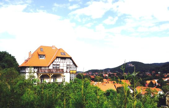 Villa Ratskopf