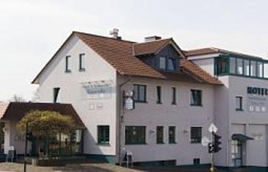 Zieherser Hof Nichtraucherhotel