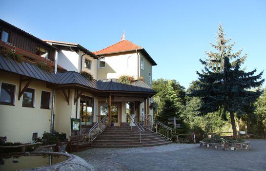 Kuralpe Kreuzhof