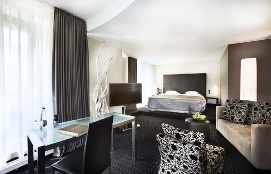 Bild des Hotels Boston Hamburg
