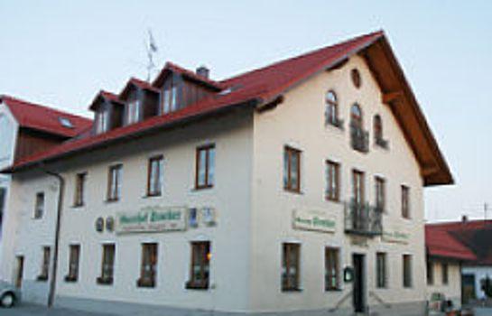 Stocker Gasthof