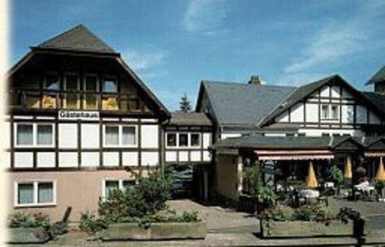 Groh Landgasthof