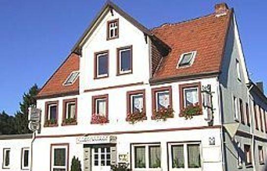 Kussmann Landhotel