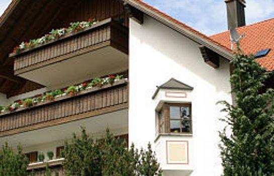Weller Landhaus