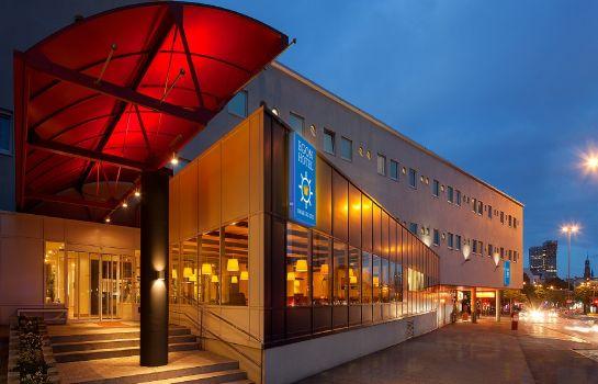Bild des Hotels Egon Hotel Hamburg City