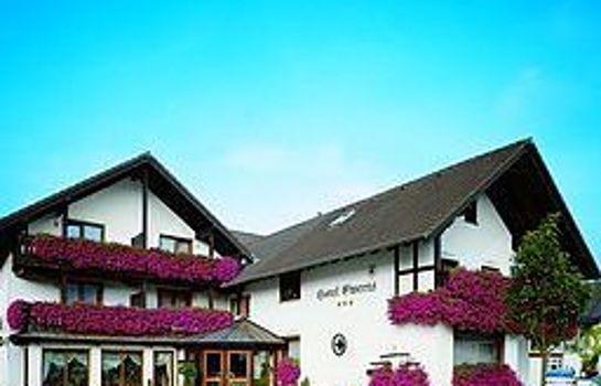 Ewerts Landhotel