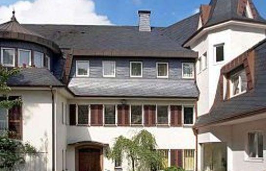 Villa Falkenberg