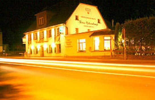Hagen: Haus Kehrenkamp