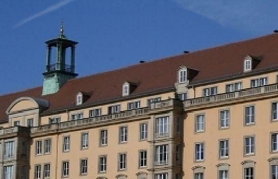 Bild des Hotels Apartments Am Altmarkt