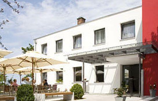 Bild des Hotels Bergschlösschen