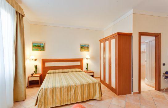Mia Cara & SPA Hotel