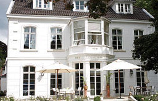 Hochzeitshaus