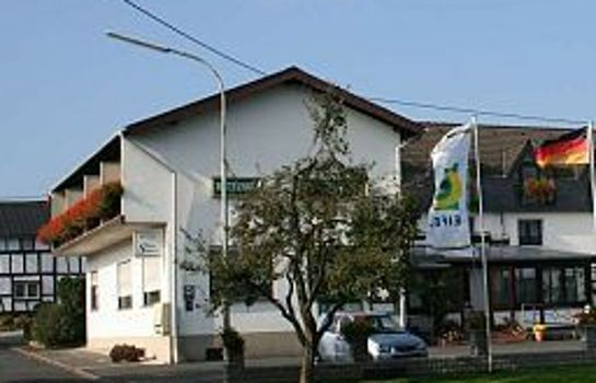 Sonneck Hotel Garni