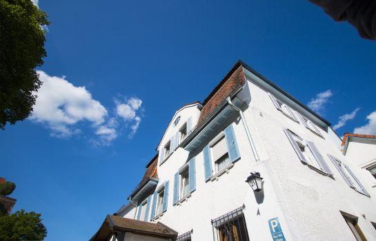 Heidenheim an der Brenz: Alt Heidenheim