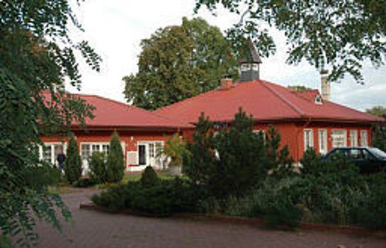 Wellnesshotel Legde