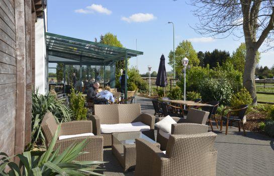 Hotel Restaurant Rotes Einhorn Düren *** Sterne Superior