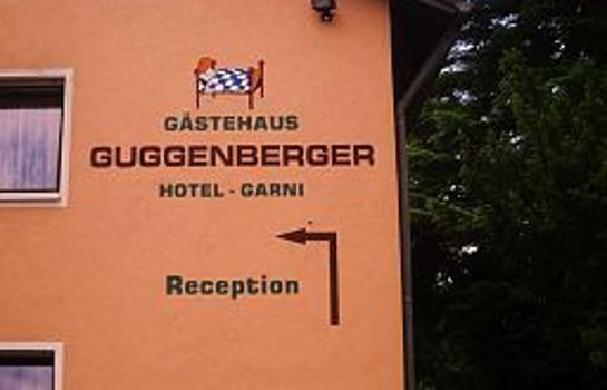 Guggenberger Garni