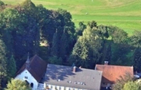 Marienhof Baumberge