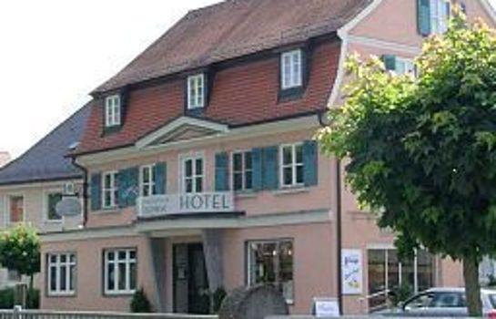 Fischer Landgasthof