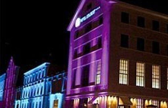 Best Western Plus Hôtel Colbert