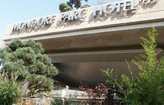 Mondorf Parc Hotel Full Spa access inc.