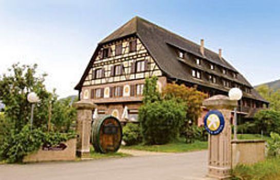 Le Verger des Chateaux INTER-HOTEL