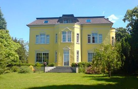 Villa Wittstock