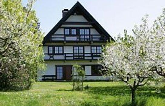 Obsthof Gästehaus