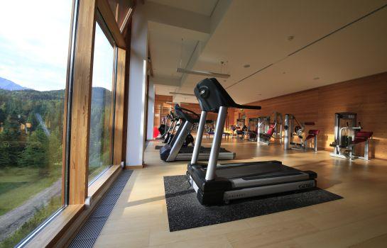 Das_Kranzbach-Kruen-Fitness-1-396842 HealthClub