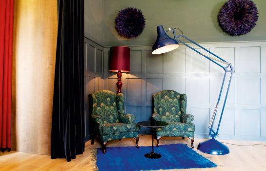Das_Kranzbach-Kruen-Hotel_Innenbereich-396842 Interior