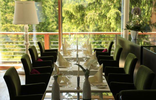 Das_Kranzbach-Kruen-Restaurant-2-396842 Gastronomy