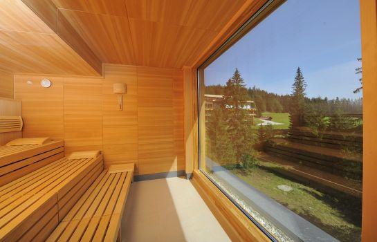 Das_Kranzbach-Kruen-Sauna-2-396842 Wellness
